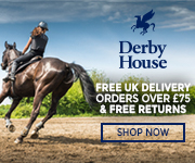 Derby House 2017 (North-Yorkshire Horse)