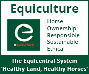 Equiculture 01 (North Yorkshire Horse)