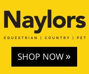 Naylors 02 (North Yorkshire Horse)